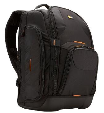 case-logic-slrc-206-slr-camera-and-15-4-inch-laptop-backpack