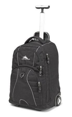 high-sierra-freewheel-wheeled-backpack