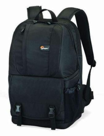 lowepro-fastpack-250-dslr-camera-backpack