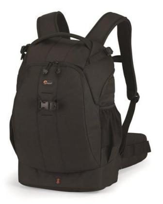 lowepro-flipside-400-aw-pro-dslr-camera-backpack