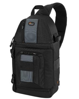 lowepro-slingshot-202-dslr-sling-camera-bag