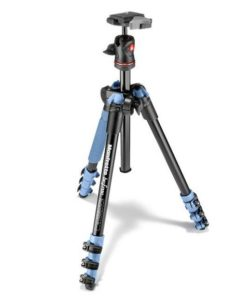 Manfrotto BeFree Compact